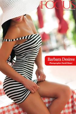Barbara 3.jpg