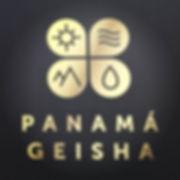 panama_geisha.jpg