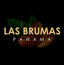 LasBrumas_logo.JPG
