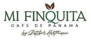 mi_finquita_logo_edited.jpg