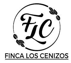 FincaLosCenizos.JPG
