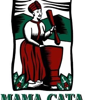<最新パナマ生豆の入荷情報>ティピカが勢ぞろい~ホントにおいしいパナマのコーヒー Vol. 1 ガリード