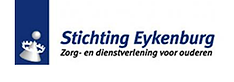 Eykenburg.png