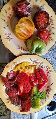 tomatoes on plate.jpg