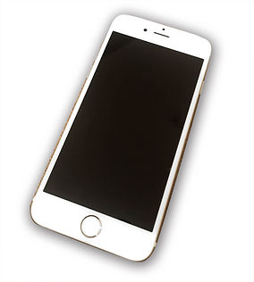 iphone (1).jpg