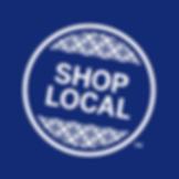 ショップローカル加盟店ロゴ.png