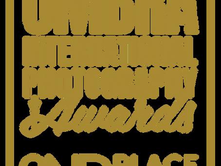 Umbra Awards :)