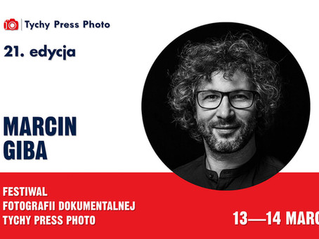 Tychy Press Photo