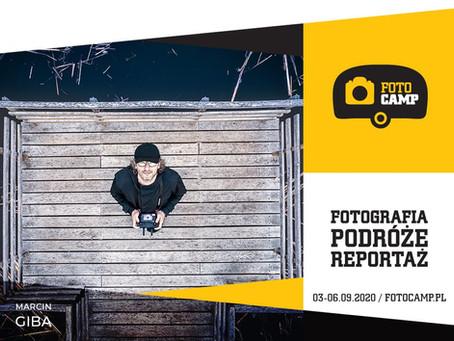 FotoCamp 2020