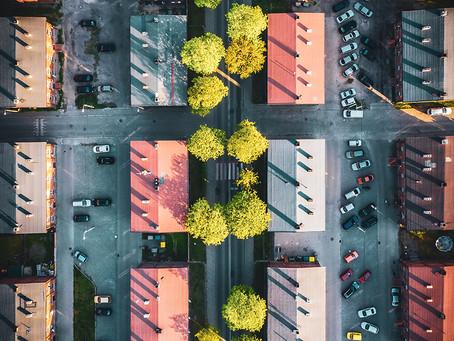 Urban Photo Award
