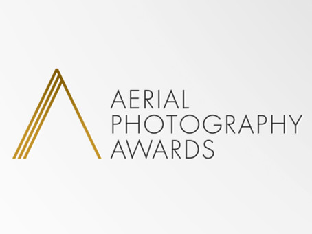 Aerial Photography Awards :)
