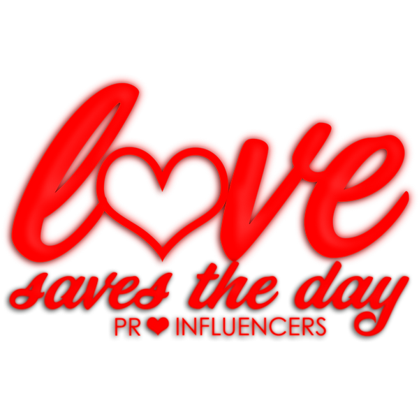 LOVE-NEON-influencers (2).png