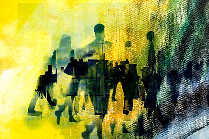 7-Home-abstract-2-people-and-canvas-Worl