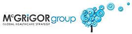 Mc Gregor Logo.jpg
