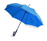 World-of-America-Services-umbrella-_0000
