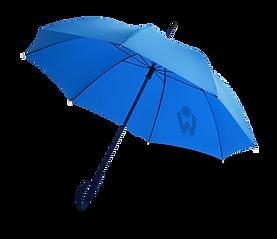 World-of-America-Services-umbrella-_0000
