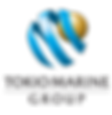 tokio marine logo.png