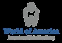 LOGO-woagp-logo-GG-Outlines.png