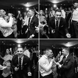 About last night _david_gullo _sydneyweddingdreamlife