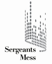 seargeants-mess-1.jpeg
