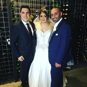 Congratulations to Christon & Nada Hilal on your wonderful wedding.jpg
