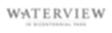 waterview-logo-black-600.png
