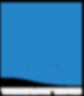 zest-logo-reverse.png