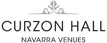 curzon-hall.jpg