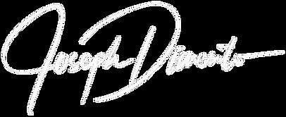 logo-white-nosubs.png