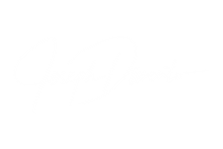 Joseph-Dimento-black-high-res.2 Just sig