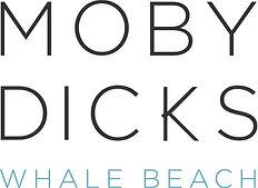 moby-dicks.jpg