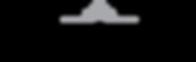 oatland-house-logo.png