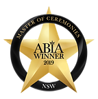 2019-ABIA-NSW-Award-Logo-MasterofCeremon