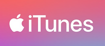 itunes-in-store-800x483.png