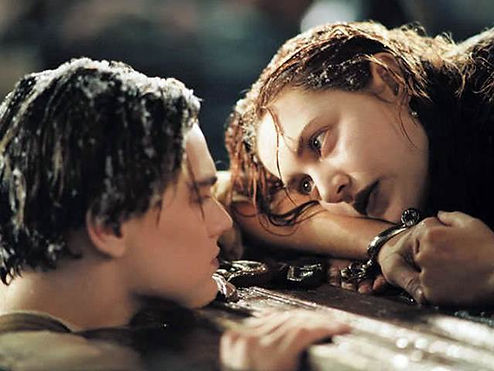 329107-g-ent-120418-titanic-02.today-inl