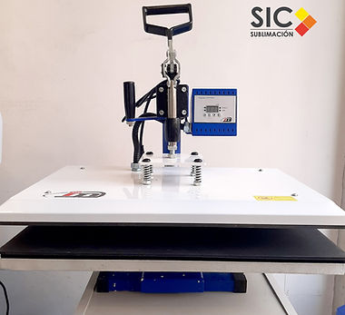 SIC-40X60-01.jpg