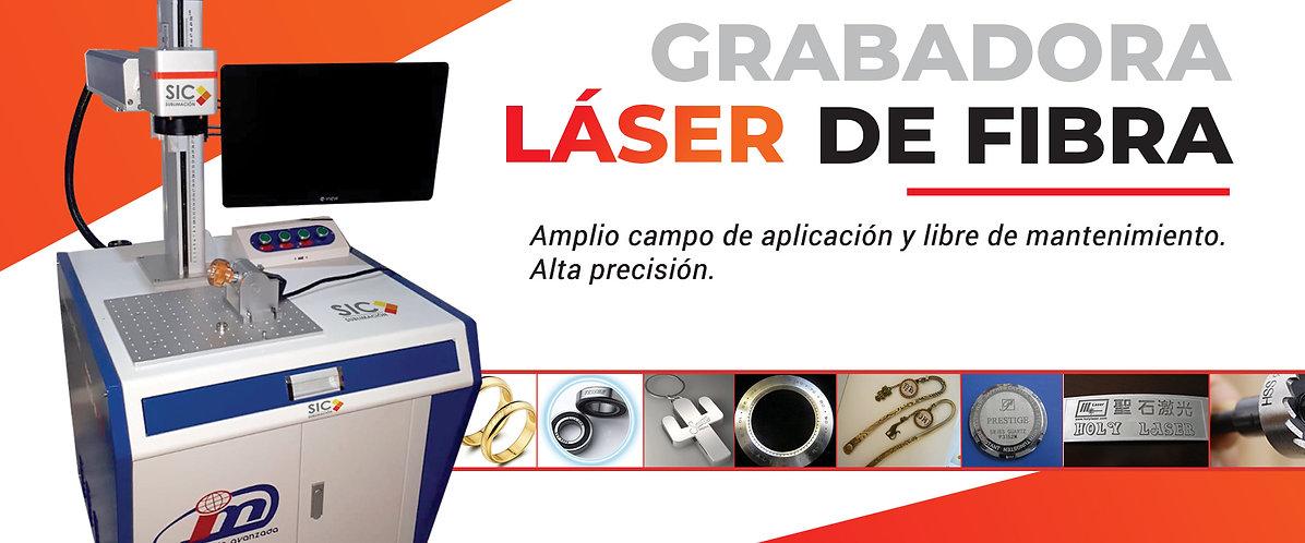 placa-laser-página.jpg