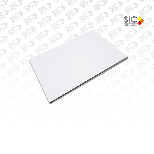 Cartón A4 - PACK X 20