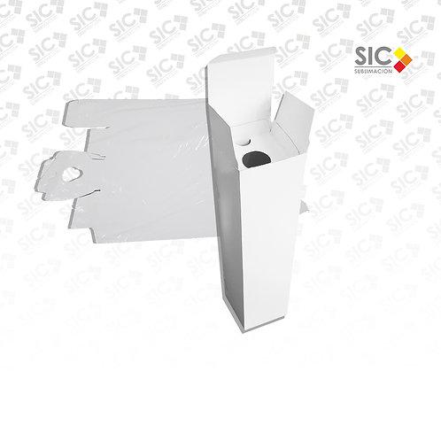 Caja de vino individual - PACK 15