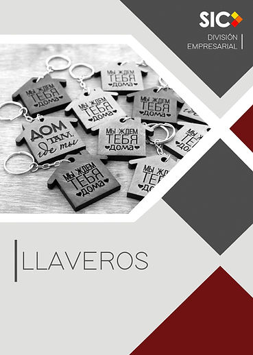 TAPA LLAVEROS.jpg