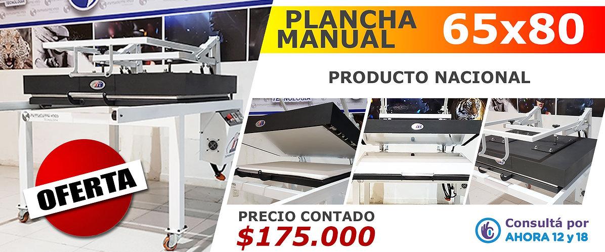 plancha-65x80-WEB.jpg