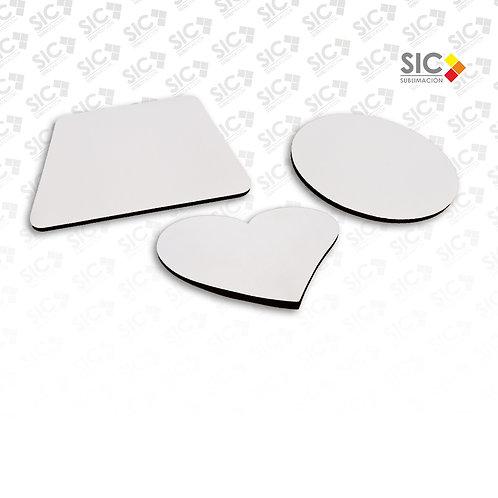 Mousepad premium