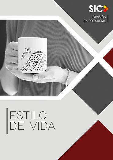 TAPA ESTILO DE VIDA.jpg