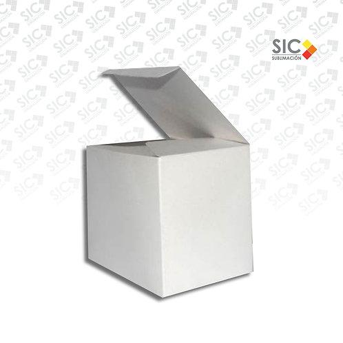 Caja para Tazas - PACK X 15