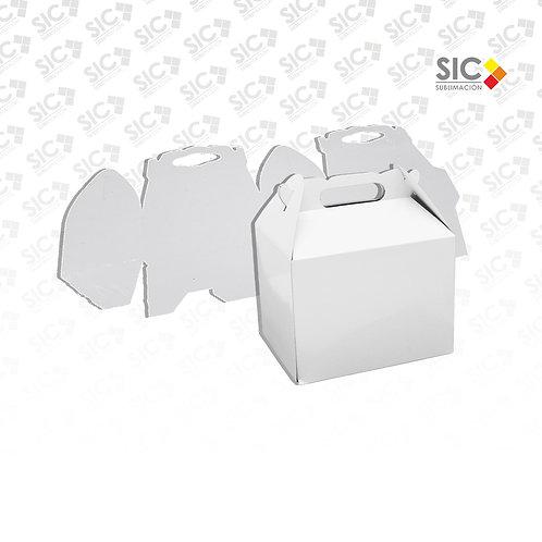 Caja de sorpresa - PACK X 15