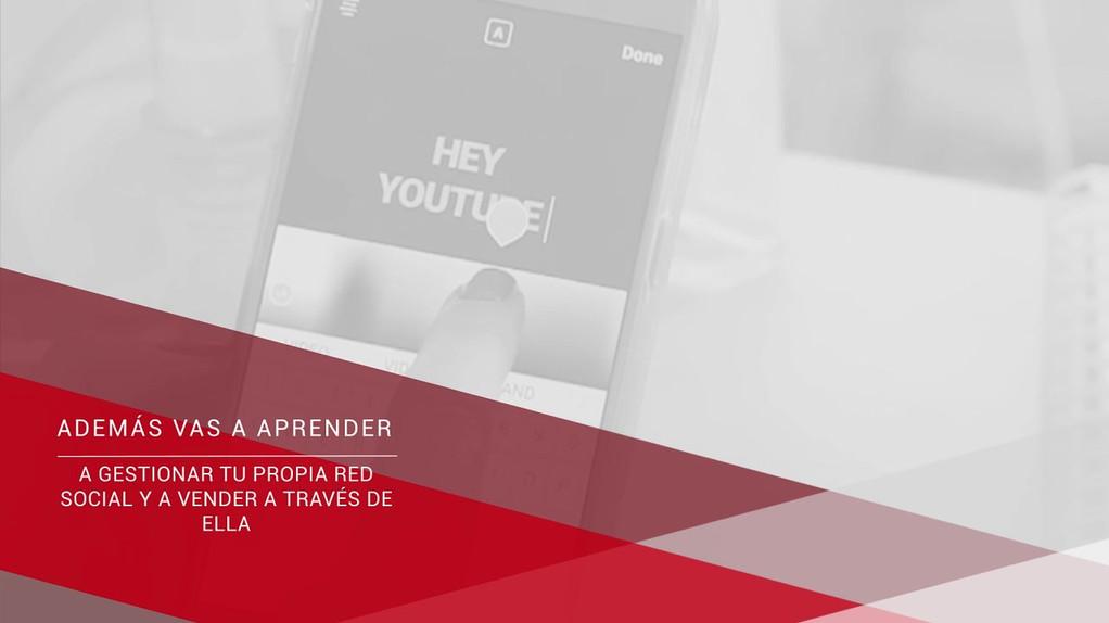 Video Introductivo