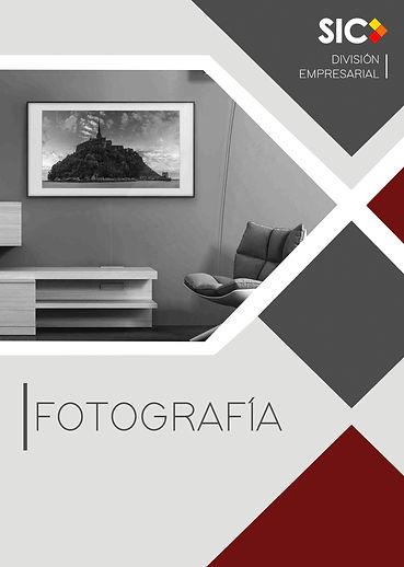 TAPA_FOTOGRAFÍA.jpg