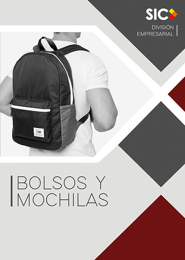 TAPA BOLSOS Y MOCHILAS.jpg