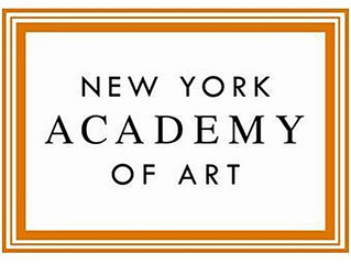 EVERYTHING YOU NEED TO KNOW ABOUT THE NY ACADEMY OF ART AT THE ARTSOUTHAMPTON