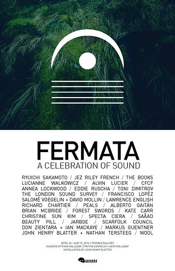 Fermata+Poster+24v-LR_Page_2.jpg